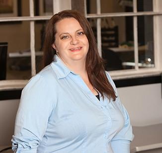 Annette Gleason, Project Director