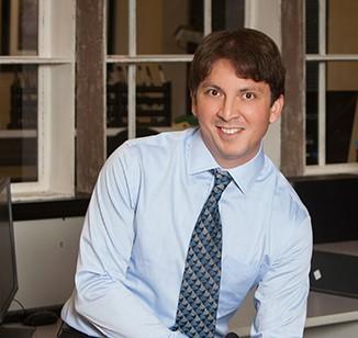 Darren Mazurek, Residential Designer