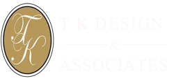 TK Home Design