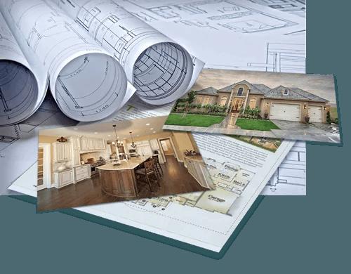 TK Home Designs. GET FREE ACCESS TO TK DESIGNu0027S ONLINE GALLERY